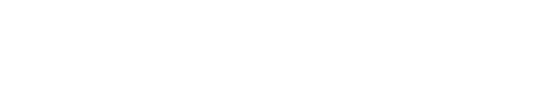 BirdProApp Logo